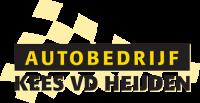 102T011_logo1